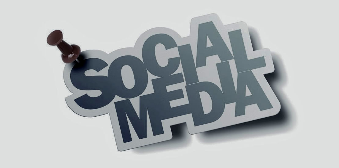 Social Media Strategy Management